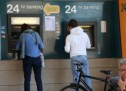 Cyprus details heavy losses for major bank customers