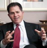 Dell warns of risks of remaining a public company