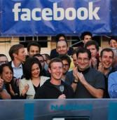 Report: Zuckerberg facing $1billion tax bill