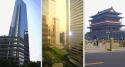 China – from Hong Kong to pig farms                                        4.33/5(6)