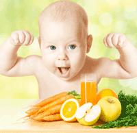 Food_Kid_vitamins_square_small
