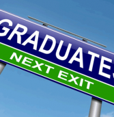 Getting hired – Part II – A practical guide for new graduates				    	    	    	    	    	    	    	    	    	    	4.33/5							(3)