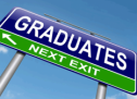 Getting hired – Part II – A practical guide for new graduates