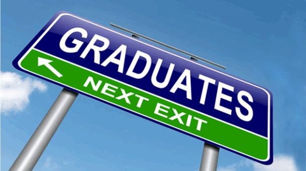 Getting hired – Part II – A practical guide for new graduates                                        4.33/5(3)