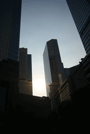 Hong_Kong_single