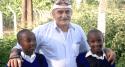 La mia Tanzania – Giuseppe Stinca intervista Andrea Nuccio                                        4.17/5(6)
