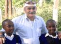 La mia Tanzania – Giuseppe Stinca intervista Andrea Nuccio