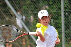Remy_2008_Tennis-Europe-Oberentfelden