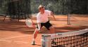 Tennis che passione – Giuseppe Stinca intervista Remy Bertola                                        4.64/5(50)