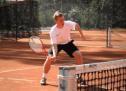 Tennis che passione – Giuseppe Stinca intervista Remy Bertola