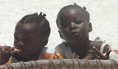 Two_kids_Tanzania_small