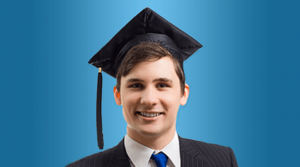 Getting hired – Part III – A practical guide for new graduates                                        4.17/5(6)