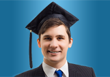 Young_graduate_small_2
