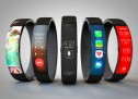 iWatch's coming