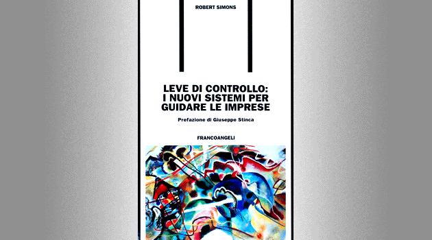 Meglio controllare o delegare ? – Una recensione di Giuseppe Stinca                                        5/5(1)