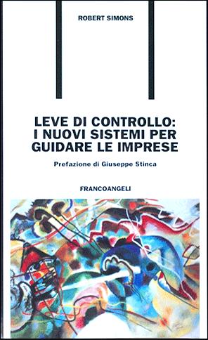 Giuseppe_Stinca_leve_controllo