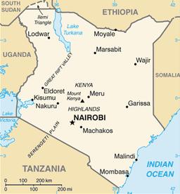 Mappa_kenia_Masai