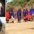 Il popolo Masai – Giuseppe Stinca intervista Andrea Nuccio