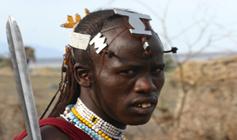 masai_small_singolo