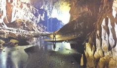Caverne_Foto-Borneo-Gloria-(272)