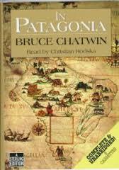 In_Patagonia_Book