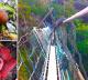 Il Borneo – Giuseppe Stinca intervista Naty June                                        4.48/5(21)