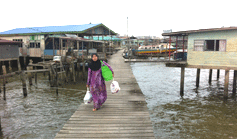 Palafitte_Bandar_Foto-Borneo-Gloria-(514)