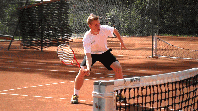 """Tennis che passione – Giuseppe Stinca intervista Remy Bertola<span class=""""rating-result after_title mr-filter rating-result-994""""><span class=""""mr-star-rating"""">    <i class=""""fa fa-star mr-star-full""""></i>        <i class=""""fa fa-star mr-star-full""""></i>        <i class=""""fa fa-star mr-star-full""""></i>        <i class=""""fa fa-star mr-star-full""""></i>        <i class=""""fa fa-star-half-o mr-star-half""""></i>    </span><span class=""""star-result"""">4.64/5</span><span class=""""count"""">(50)</span></span>"""