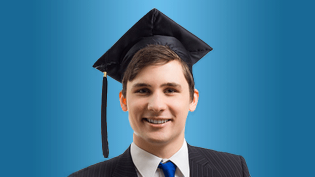 """Getting hired – Part III – A practical guide for new graduates<span class=""""rating-result after_title mr-filter rating-result-772""""><span class=""""mr-star-rating"""">    <i class=""""fa fa-star mr-star-full""""></i>        <i class=""""fa fa-star mr-star-full""""></i>        <i class=""""fa fa-star mr-star-full""""></i>        <i class=""""fa fa-star mr-star-full""""></i>        <i class=""""fa fa-star-o mr-star-empty""""></i>    </span><span class=""""star-result"""">4.17/5</span><span class=""""count"""">(6)</span></span>"""